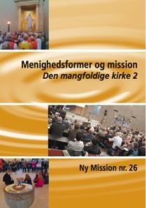 Menighed-og-mission-