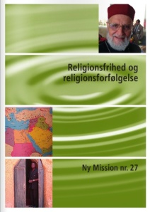 Religionsfrihed-