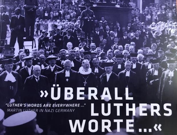 Lutherworte.jpg
