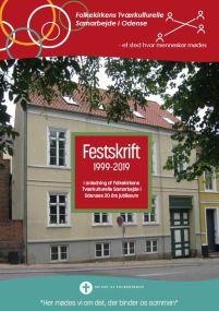 Festskrift_forside