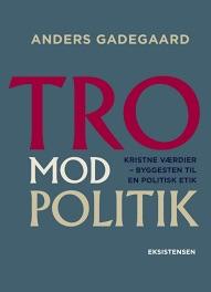 Tromodpolitik